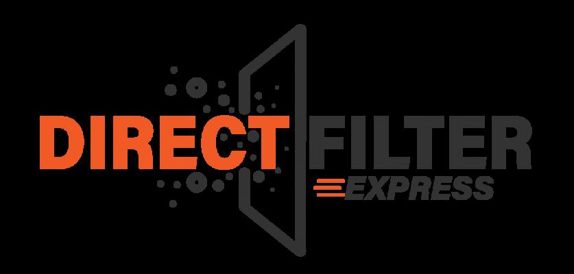 Direct Filter Express